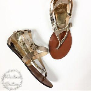 Vince Camuto Addney Sandals
